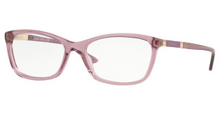Versace VE3186 5279 TRANSPARENT VIOLET