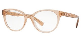 Versace VE3250 5215 TRANSPARENT LIGHT BROWN