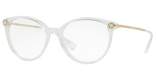 Versace VE3251B 148 CRYSTAL