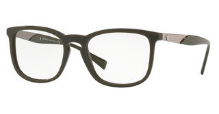 Versace VE3252 5193 GREEN