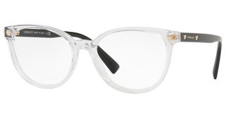 Versace VE3256 148 CRYSTAL