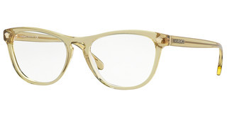 Versace VE3260 5271 TRANSPARENT BROWN