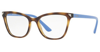 Vogue VO5206 W656 DARK HAVANA