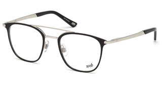 Web Eyewear WE5241 016