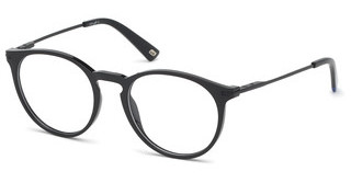 Web Eyewear WE5297 001