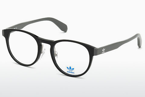 Lunettes design Adidas OR5001-H 001