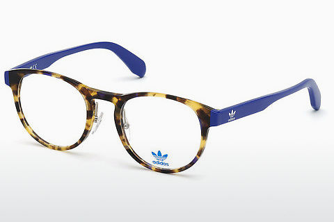 Lunettes design Adidas OR5001-H 056