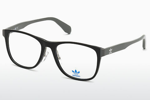 Lunettes design Adidas OR5002-H 001