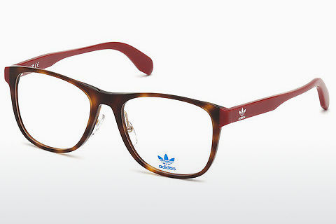 Lunettes design Adidas OR5002-H 052