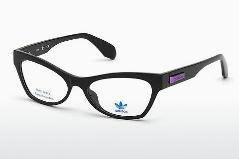 Lunettes design Adidas OR5003 001