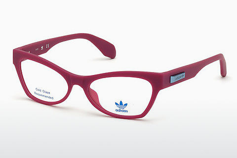Lunettes design Adidas OR5003 067