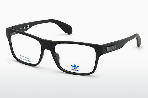 Lunettes design Adidas OR5004 002