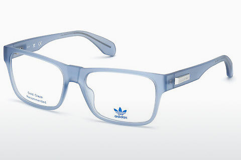 Lunettes design Adidas OR5004 091