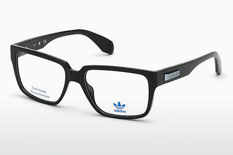 Lunettes design Adidas OR5005 001