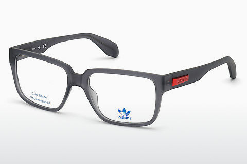 Lunettes design Adidas OR5005 020