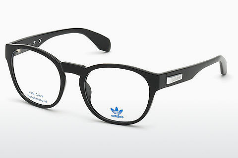 Lunettes design Adidas OR5006 001