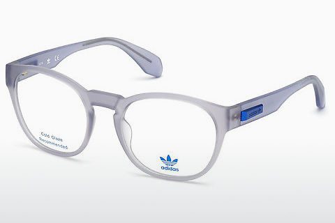 Lunettes design Adidas OR5006 020