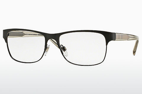 Lunettes design Burberry BE1289 1007