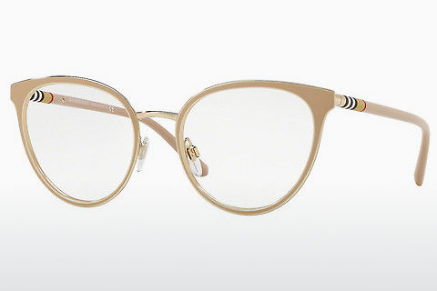 Lunettes design Burberry BE1324 1266