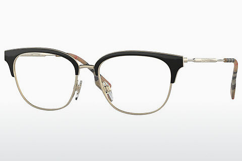 Lunettes design Burberry BE1334 1109