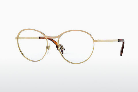 Lunettes design Burberry BE1337 1296