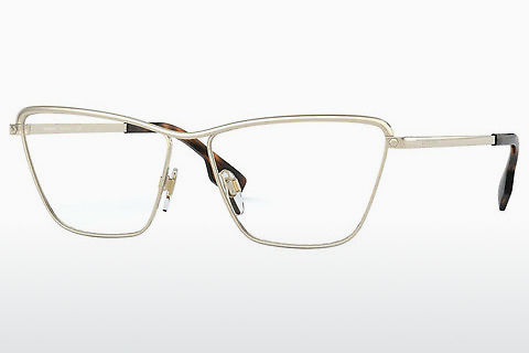 Lunettes design Burberry Talbot (BE1343 1109)