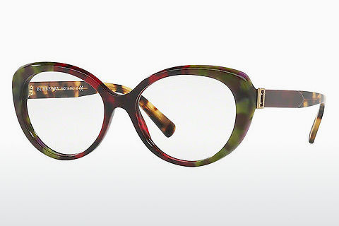 Lunettes design Burberry BE2251 3638