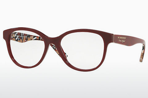 Lunettes design Burberry BE2278 3742