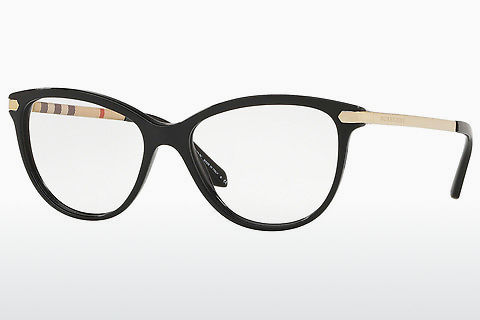 Lunettes design Burberry BE2280 3001