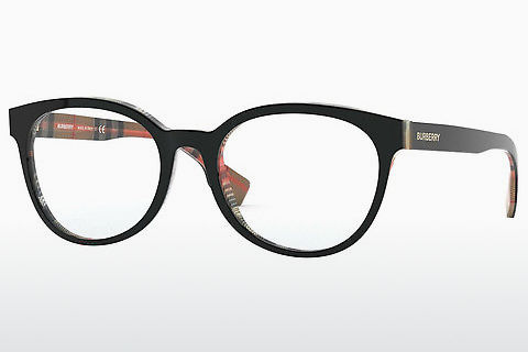 Lunettes design Burberry Sloane (BE2315 3838)