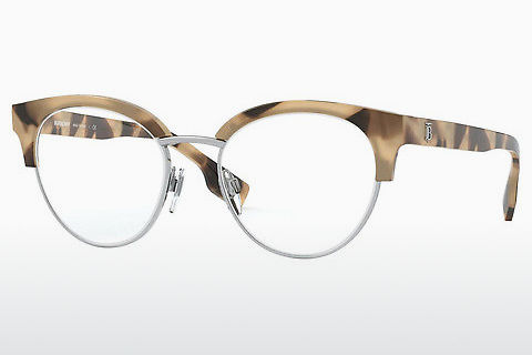 Lunettes design Burberry Birch (BE2316 3501)