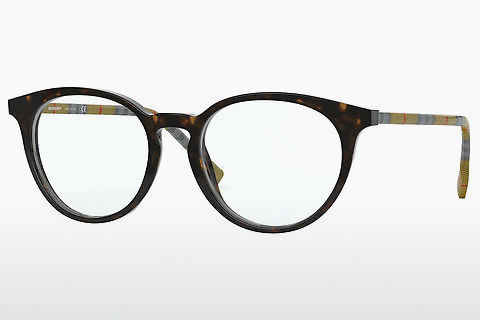Lunettes design Burberry Chalcot (BE2318 3854)