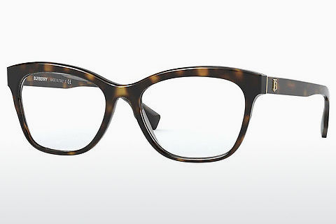 Lunettes design Burberry Mildred (BE2323 3002)