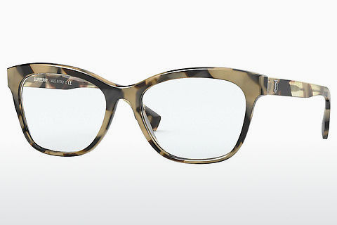 Lunettes design Burberry Mildred (BE2323 3501)