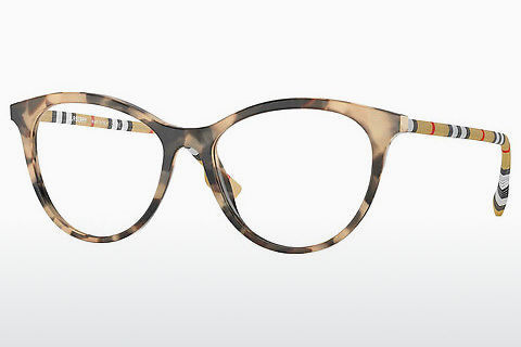 Lunettes design Burberry Aiden (BE2325 3887)