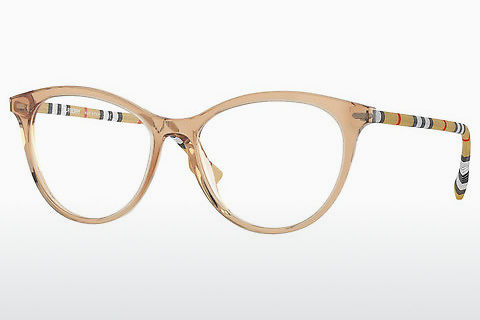 Lunettes design Burberry Aiden (BE2325 3888)