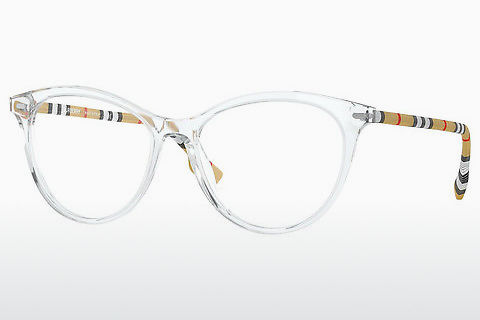 Lunettes design Burberry Aiden (BE2325 3889)