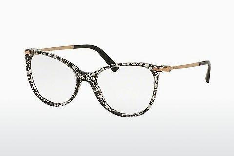 edaed334b9b Acheter en ligne des lunettes à prix très bas (1.915 articles)