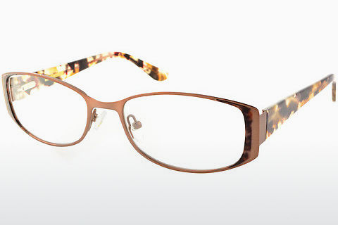Lunettes design Corinne McCormack Murray Hill (CM010 01)