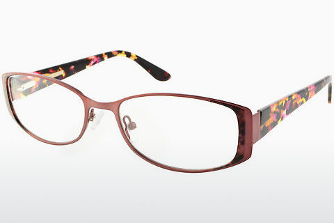 Lunettes design Corinne McCormack Murray Hill (CM010 02)