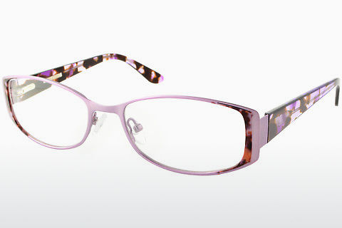 Lunettes design Corinne McCormack Murray Hill (CM010 03)