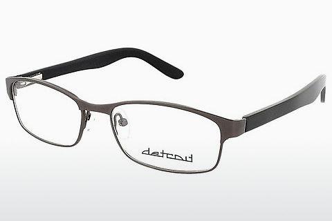 Acheter en ligne des lunettes à prix très bas (81 articles) 7371c4feeaaa