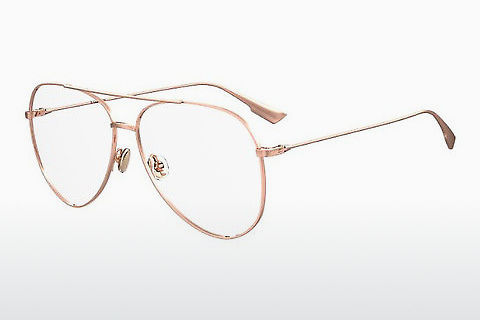 Lunettes design Dior STELLAIREO17 DDB