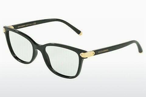 ba727281a1 Acheter Dolce & Gabbana en ligne à prix très bas