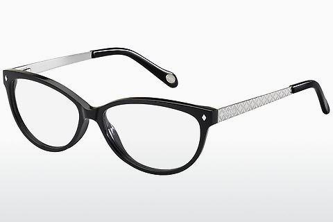 Lunettes design Fossil FOS 6007 284
