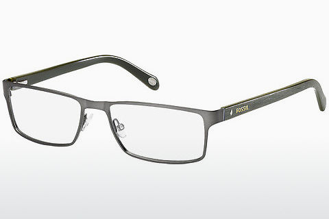 Lunettes design Fossil FOS 6008 62J