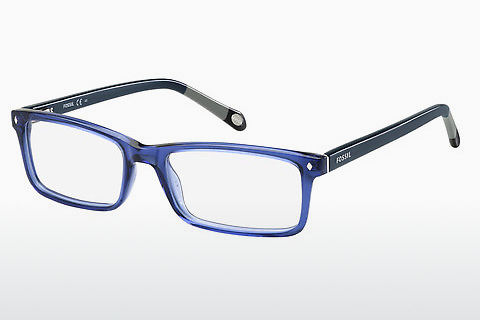 Lunettes design Fossil FOS 6013 GXE