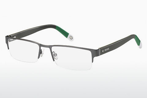 Lunettes design Fossil FOS 6014 GXJ