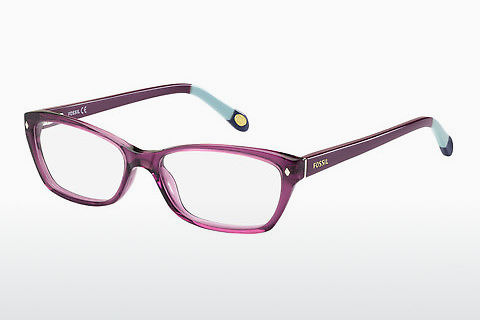 Lunettes design Fossil FOS 6023 GV5
