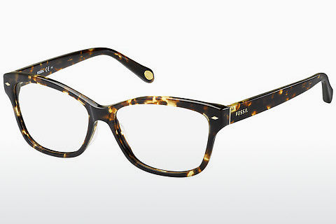 Lunettes design Fossil FOS 6067 Z61